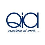 QIA-150x150